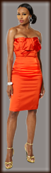 Cynthia_Bailey_in orange