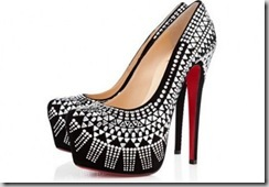 christian-louboutin-decora-pumps-serena-williams-beauty-and-the-beat-blog