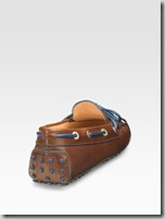 back of Tods Heaven Lacetto Drivers425